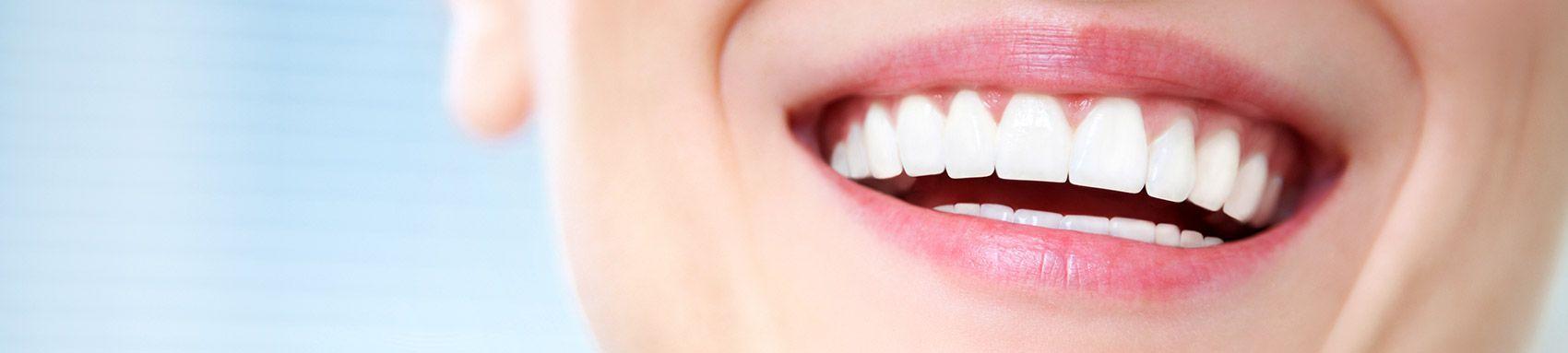 Dental Bridges - Earl E Gaball DDS
