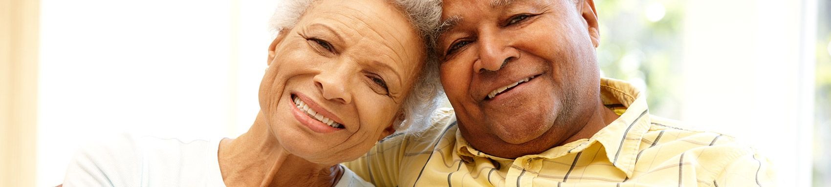Removable and Fixed Dentures - Earl E Gaball DDS
