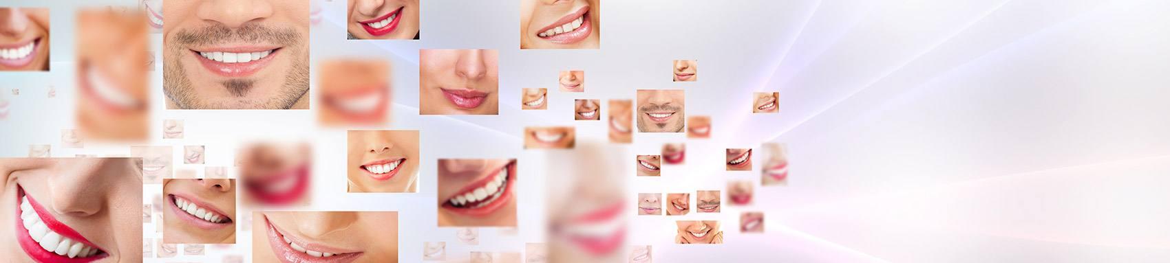 Smile Gallery - Earl E Gaball DDS