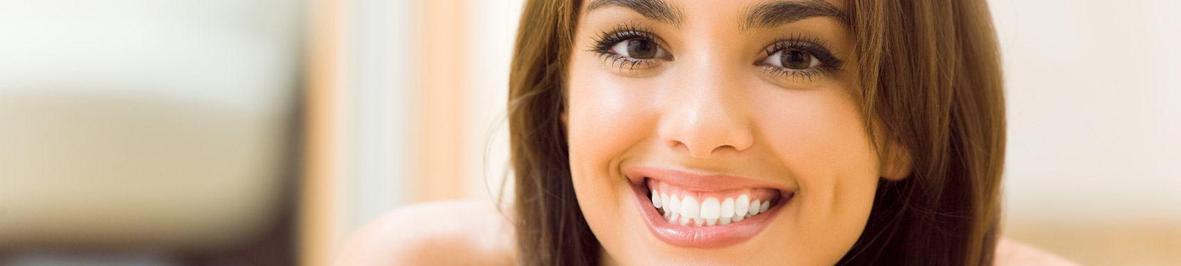 Teeth Whitening - Earl E Gaball DDS